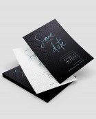 Premium Invitations - Impress everyone even before it starts!